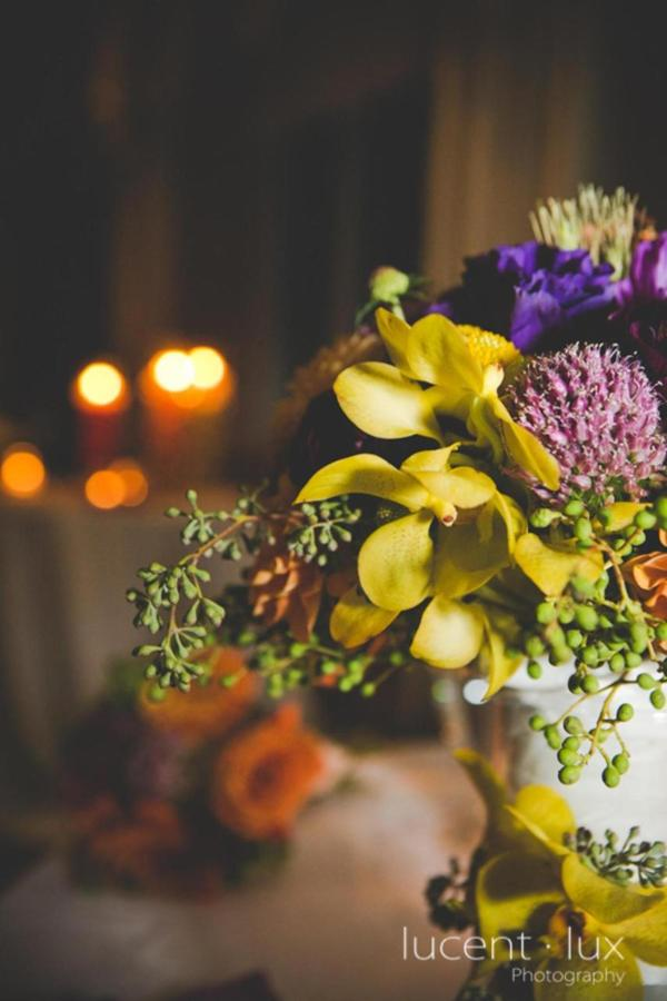 Admiral Fell Inn Balllroom Floral Shot by Lucent Lux Photography.jpg