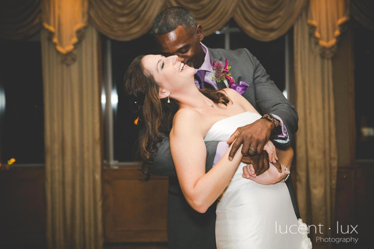 Admiral Fell Inn Bride and Groom Dance Shot by Lucent Lux Photography.jpg