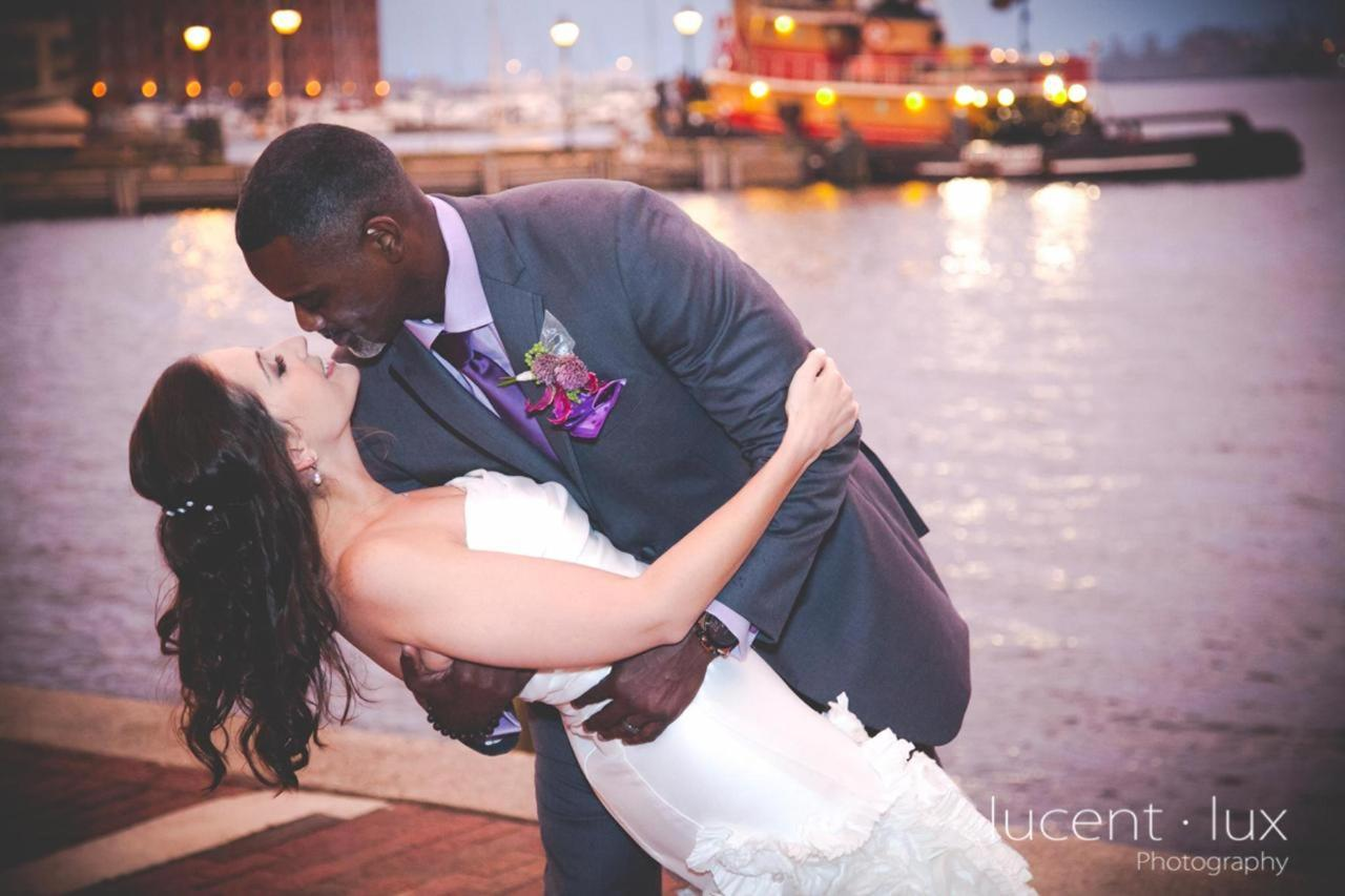 Admiral Fell Inn Bride and Groom Fells Point Shot by Lucent Lux Photography.jpg