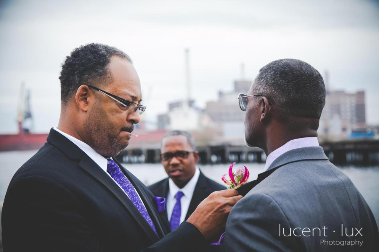 Admiral Fell Inn Groom and Groomsmen Shot by Lucent Lux Photography.jpg