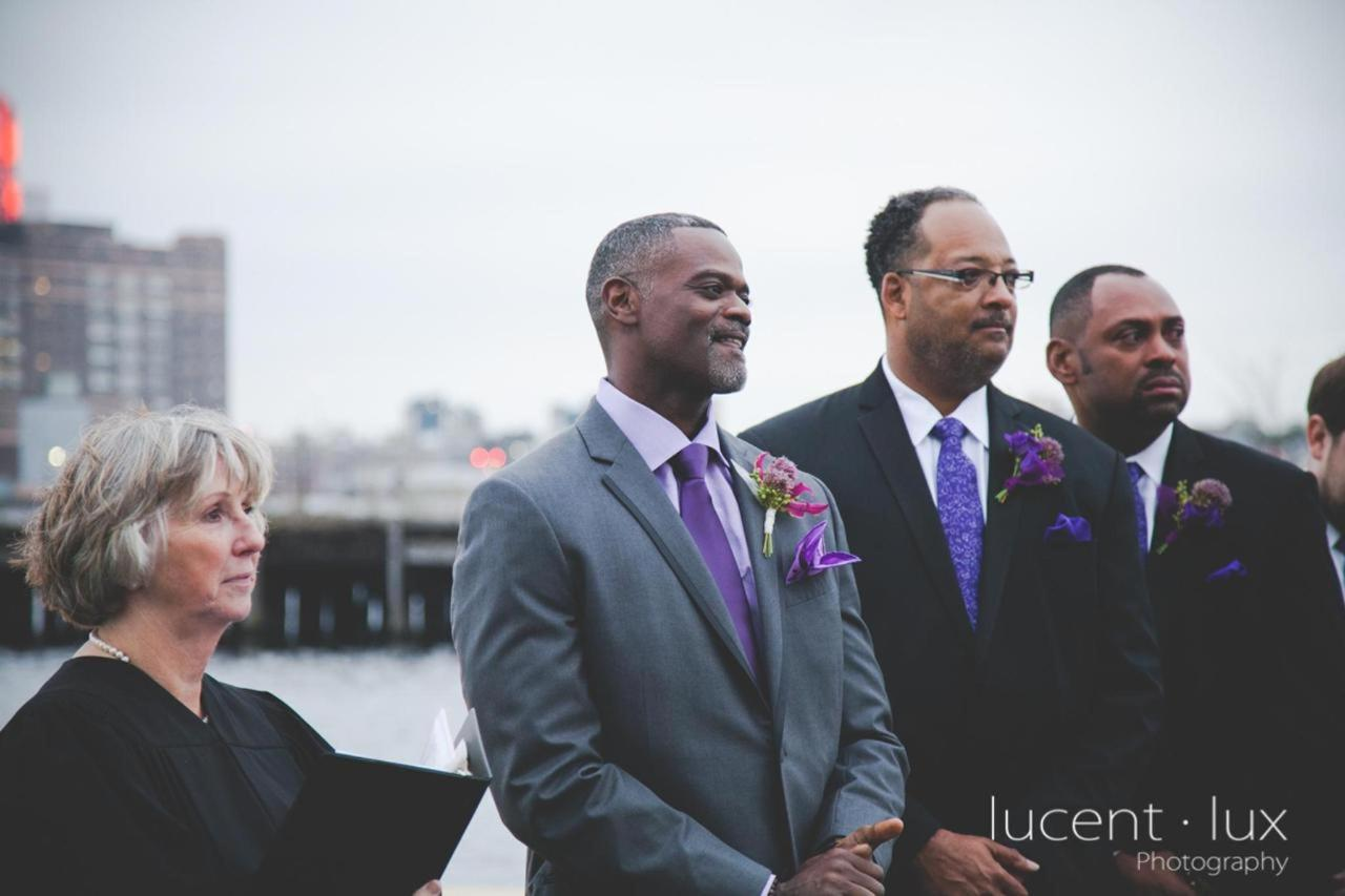 Admiral Fell Inn Groom Groomsmen and Officiant Shot by Lucent Lux Photography.jpg