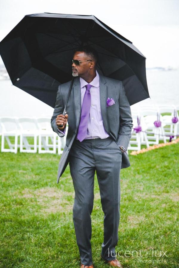 Admiral Fell Inn Groom Shot by Lucent Lux Photography.jpg