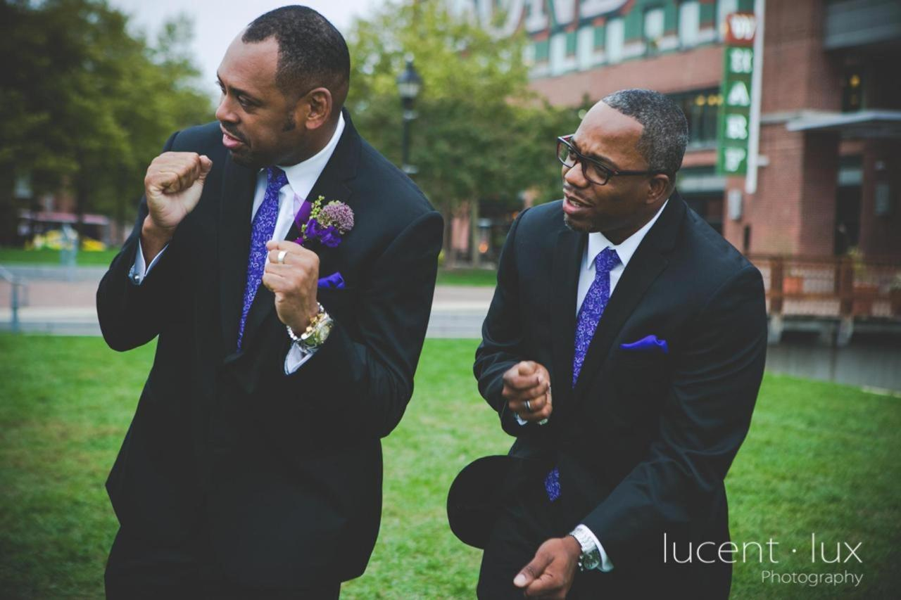 Admiral Fell Inn Groomsmen Shot by Lucent Lux Photography.jpg