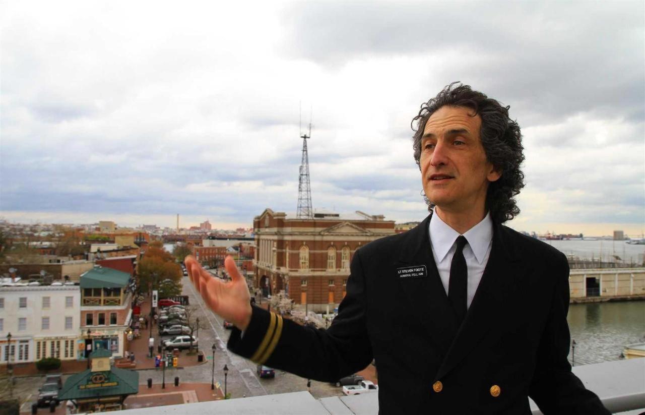 Admiral Fell Inn On-Site Historian on Observation Deck Signature Event.jpg