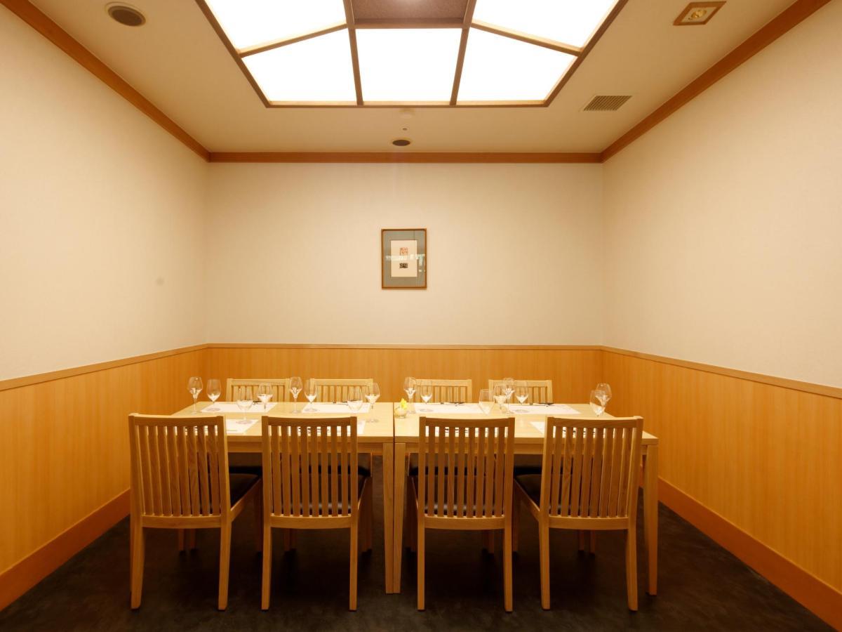 竹彩範個室107.jpg