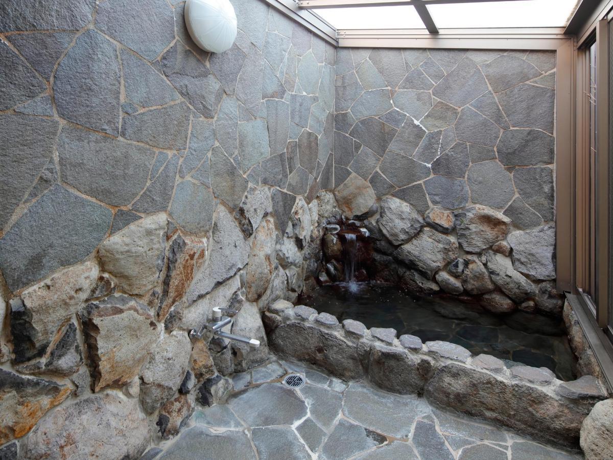 大浴場089.jpg
