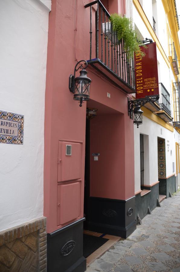 calle 1.jpg