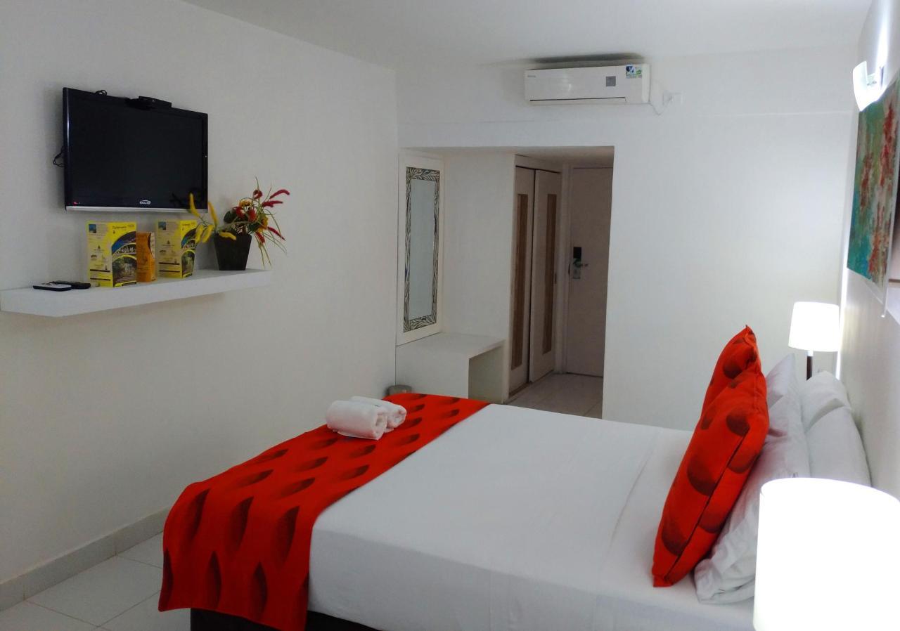 hotel (37).jpg