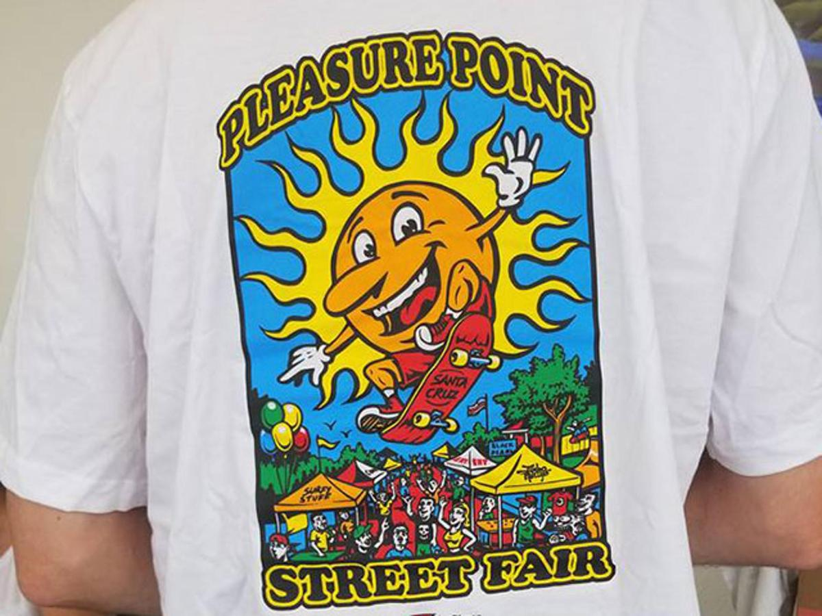 Pleasure-Point-Street-Fair.jpg