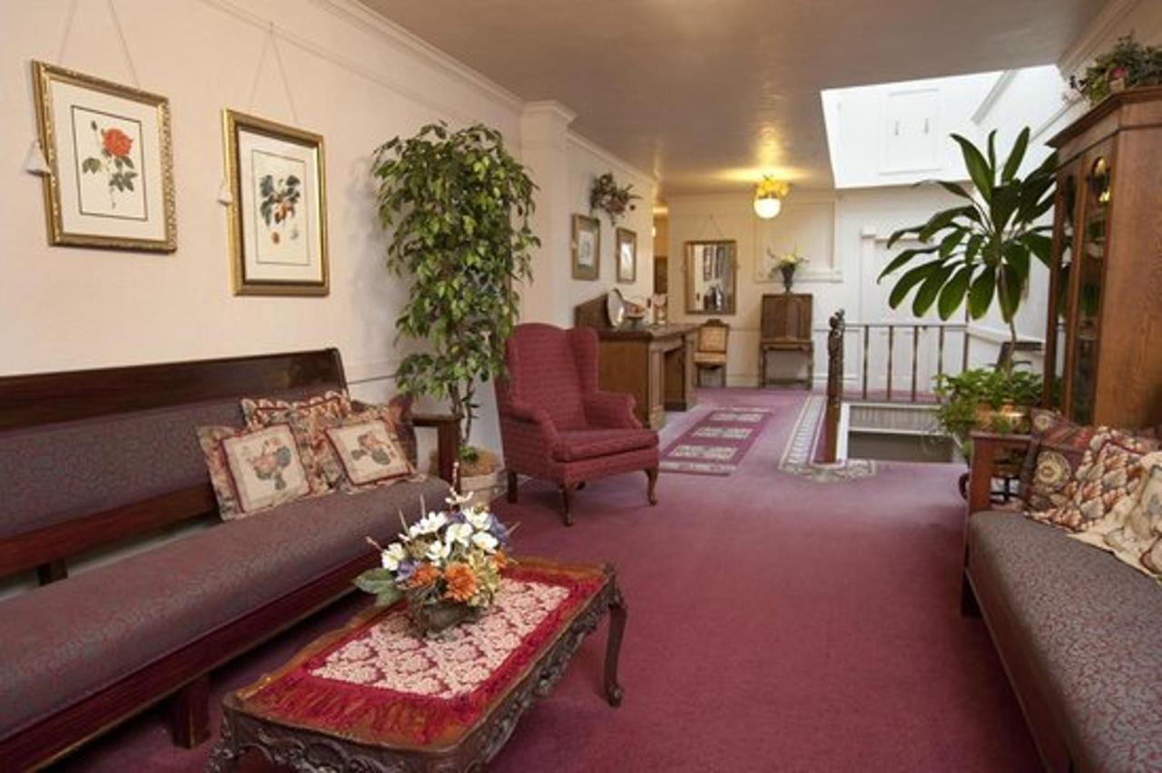 bishop-victorian-hotel.jpg