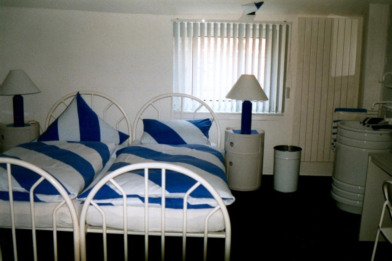 Blaues Zimmer 1.jpg