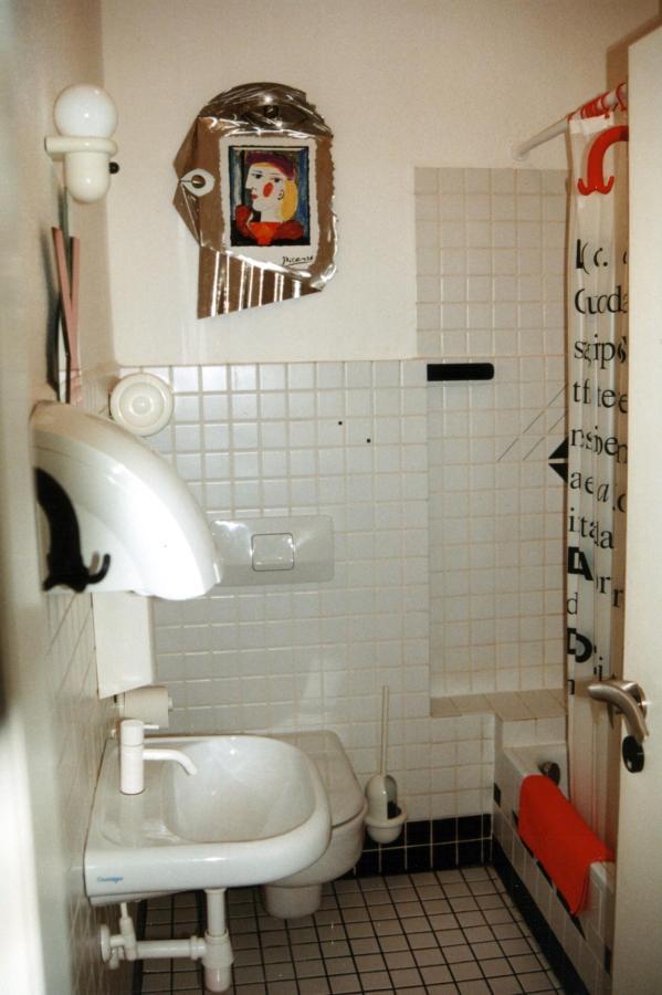 Etagen-Dusche mit WC.jpg
