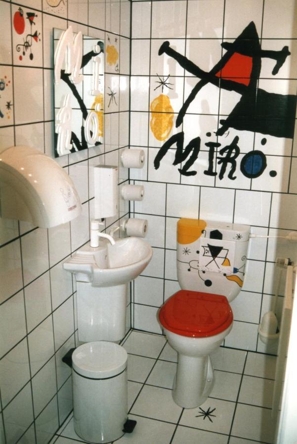 Etagen-WC 2.jpg