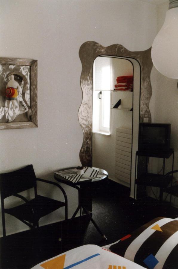 Lebensbild-Zimmer 2.jpg