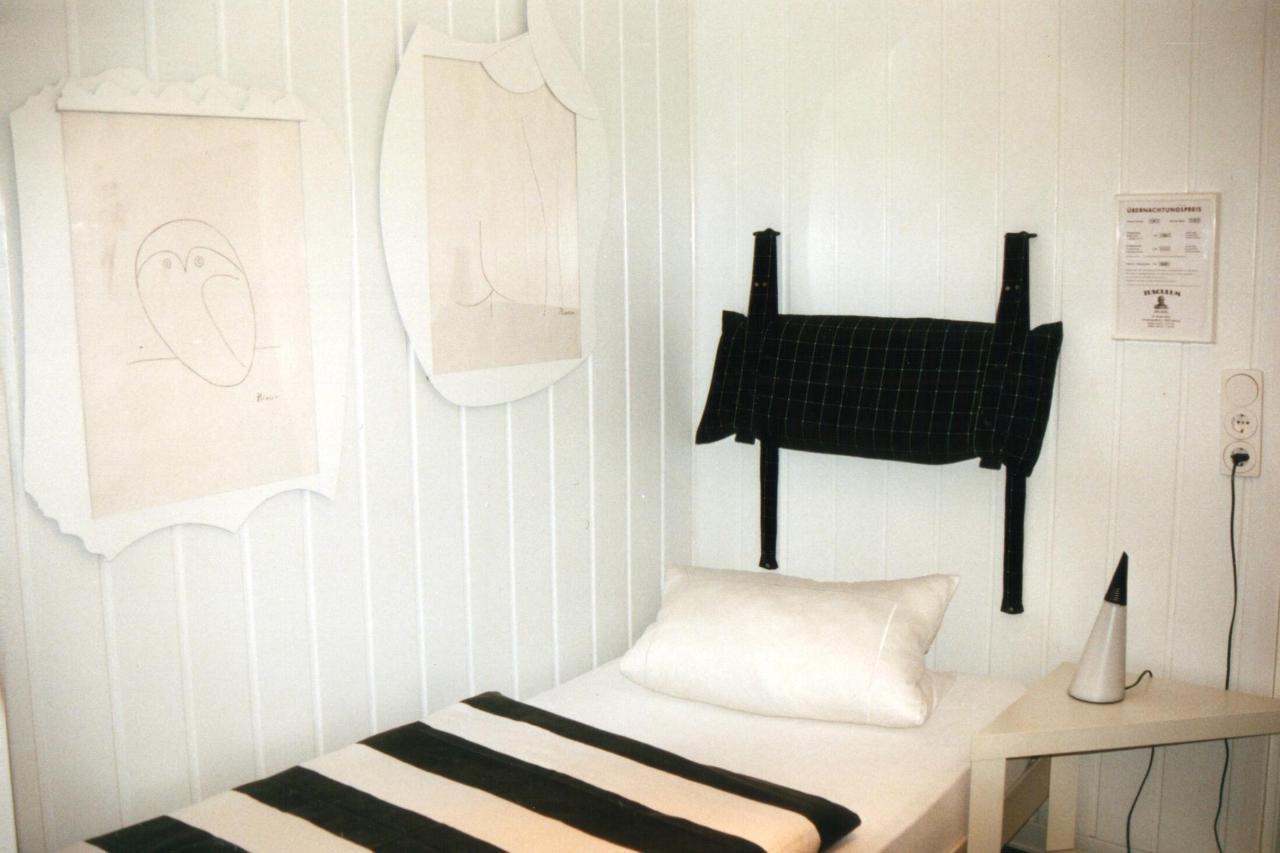 Picasso-Zimmer 1.jpg