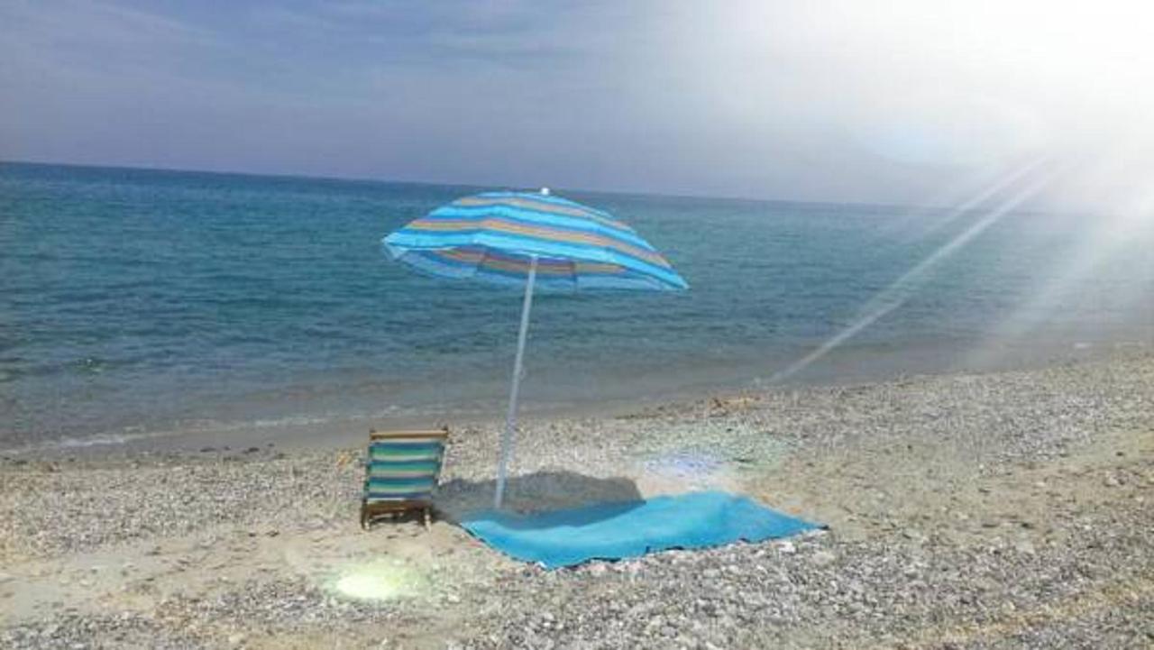 ombrellone.jpg