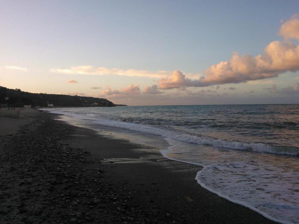 spiaggia casabianca 3.jpg