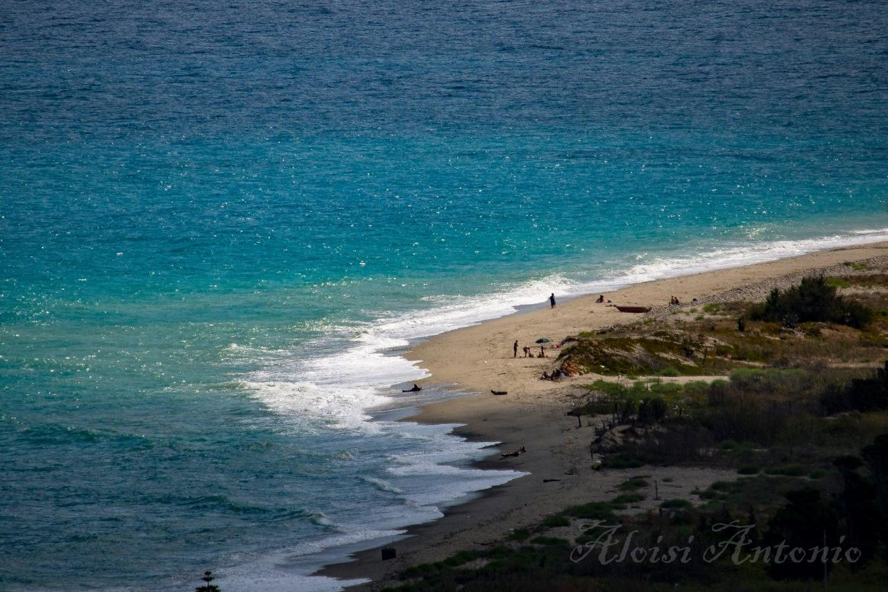 spiaggia casabianca 5.jpg