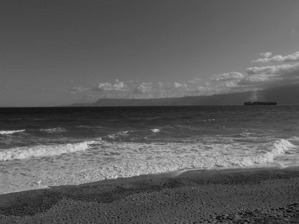Spiaggia Casabianca inverno.jpg