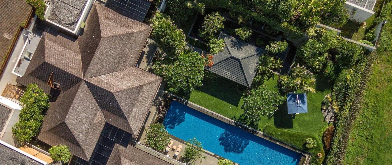 bali-villa-franmgipani-aerial-2-vf.jpg.1920x810_0_292_10000.jpeg