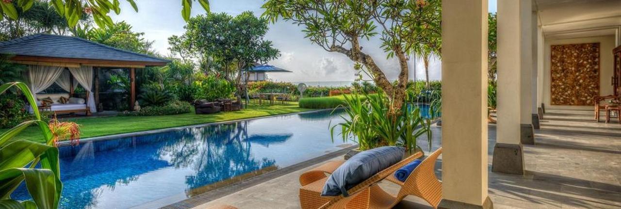bali-villa-pool6-vf.jpg.1005x338_default.jpg