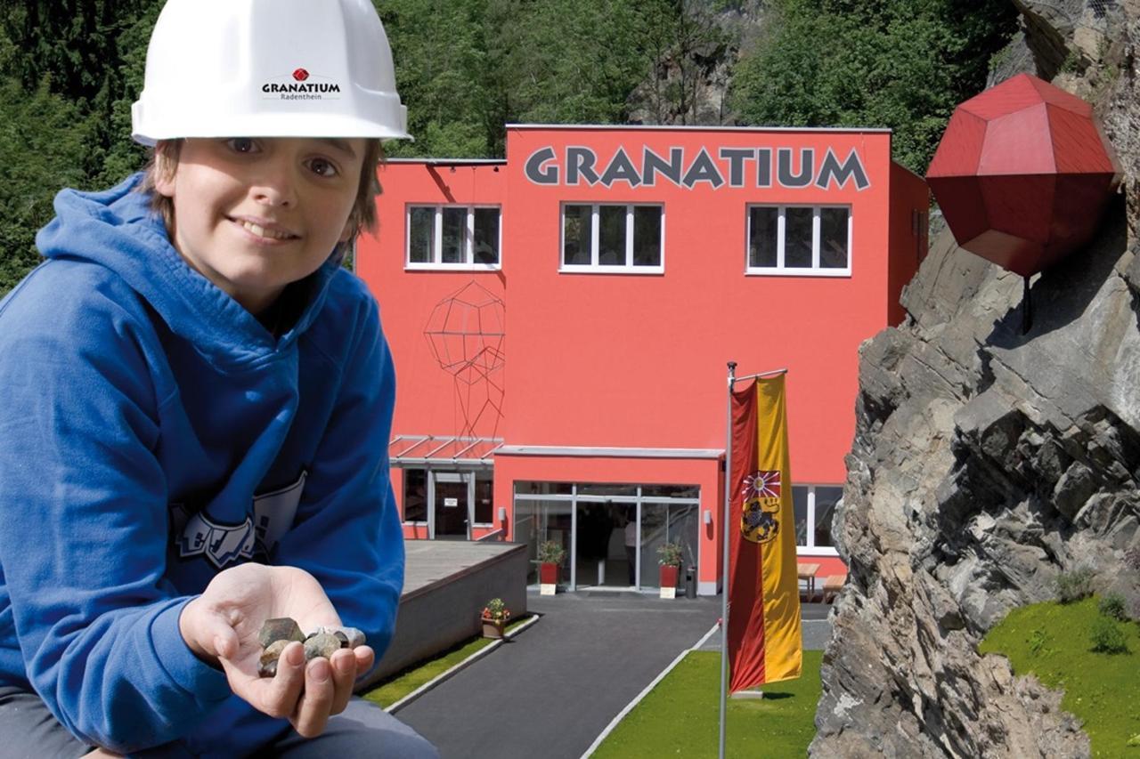 Granatium Radenthein - proRadenthein.jpg