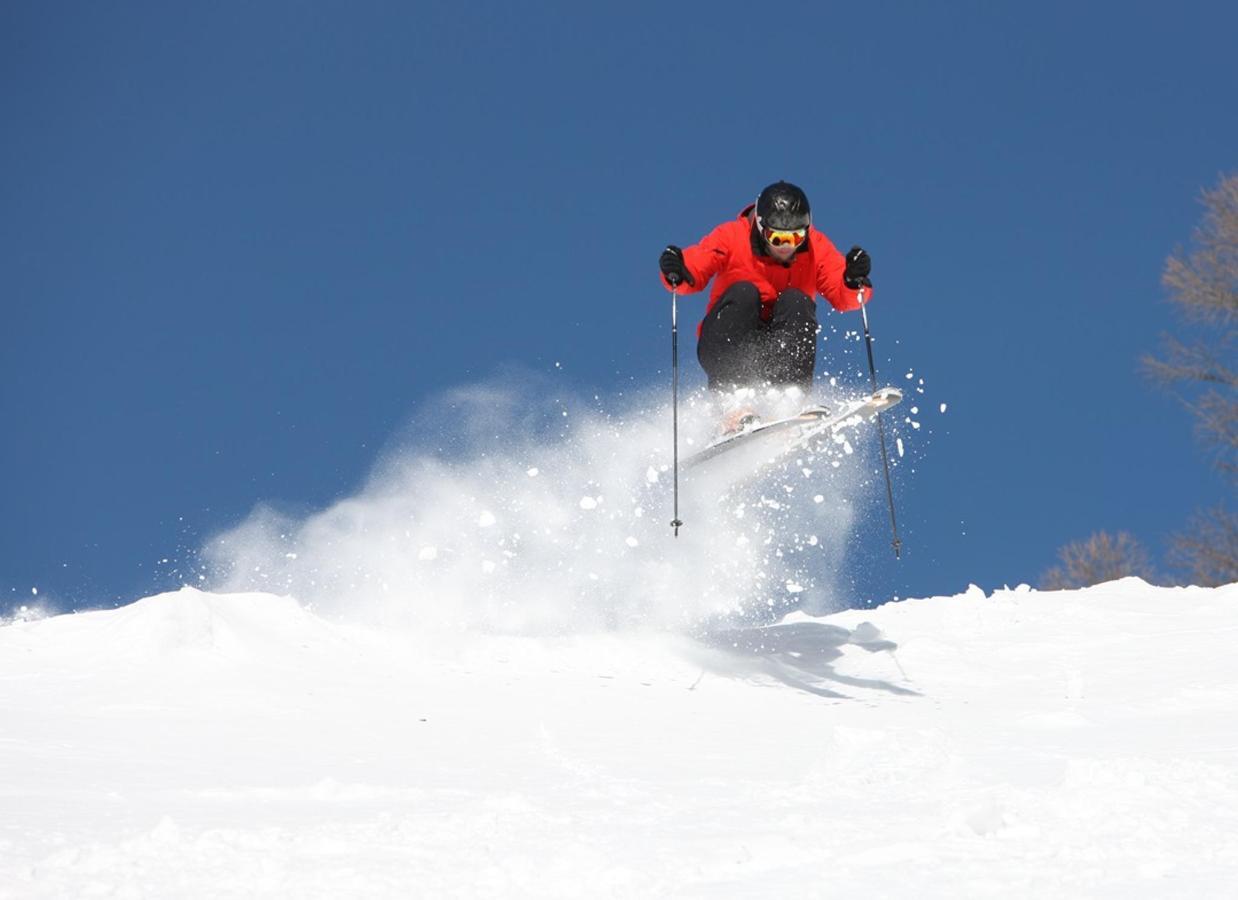Skifahrer - Sportschule Krainer - Wulschnig.jpg