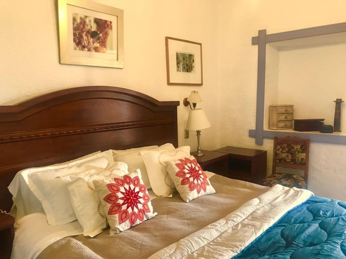 Hotel en Santa Cruz - Hotel Vendimia Parador (1).jpg