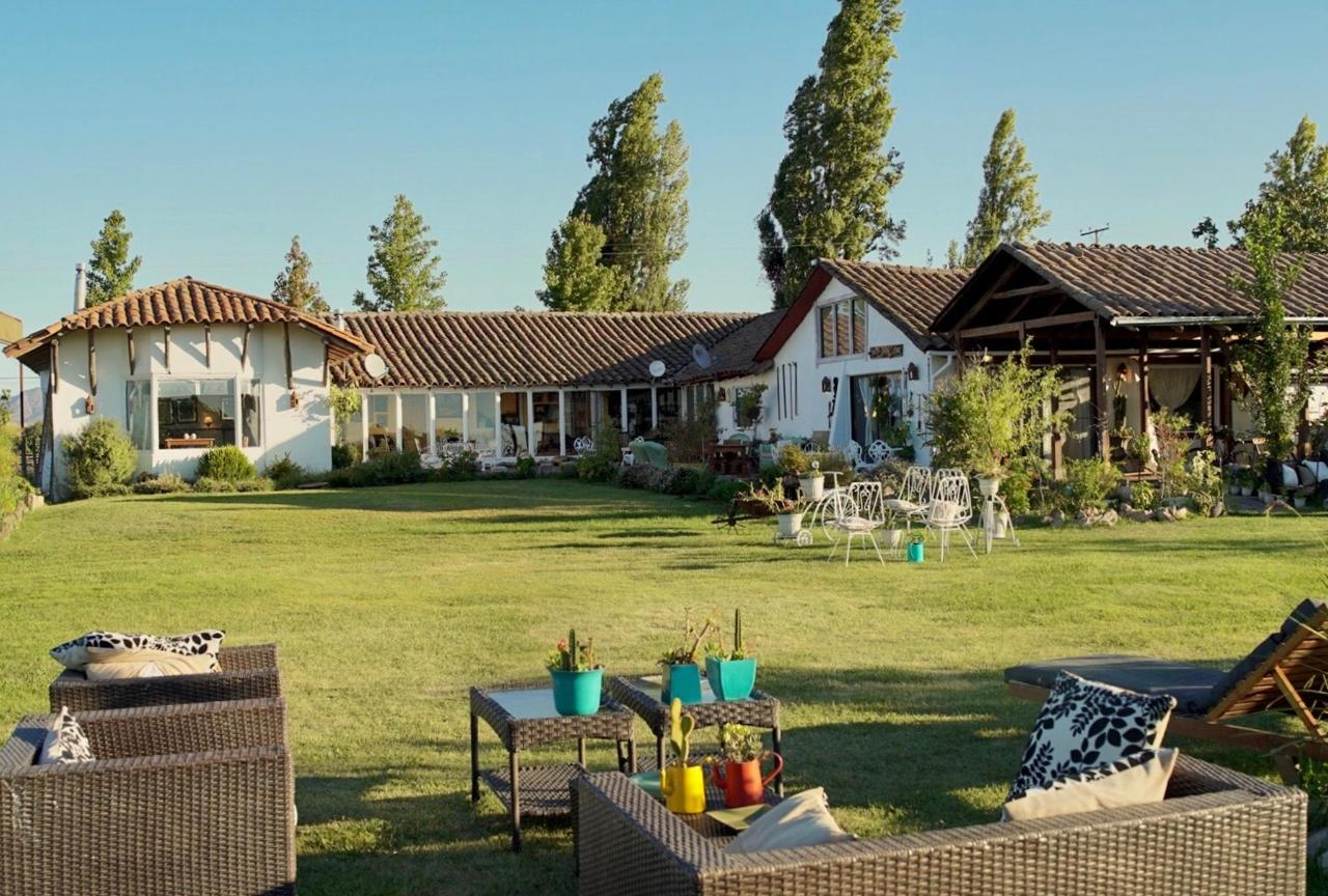 Hotel Vendimia Parador - Santa Cruz - Colchagua (1).jpg