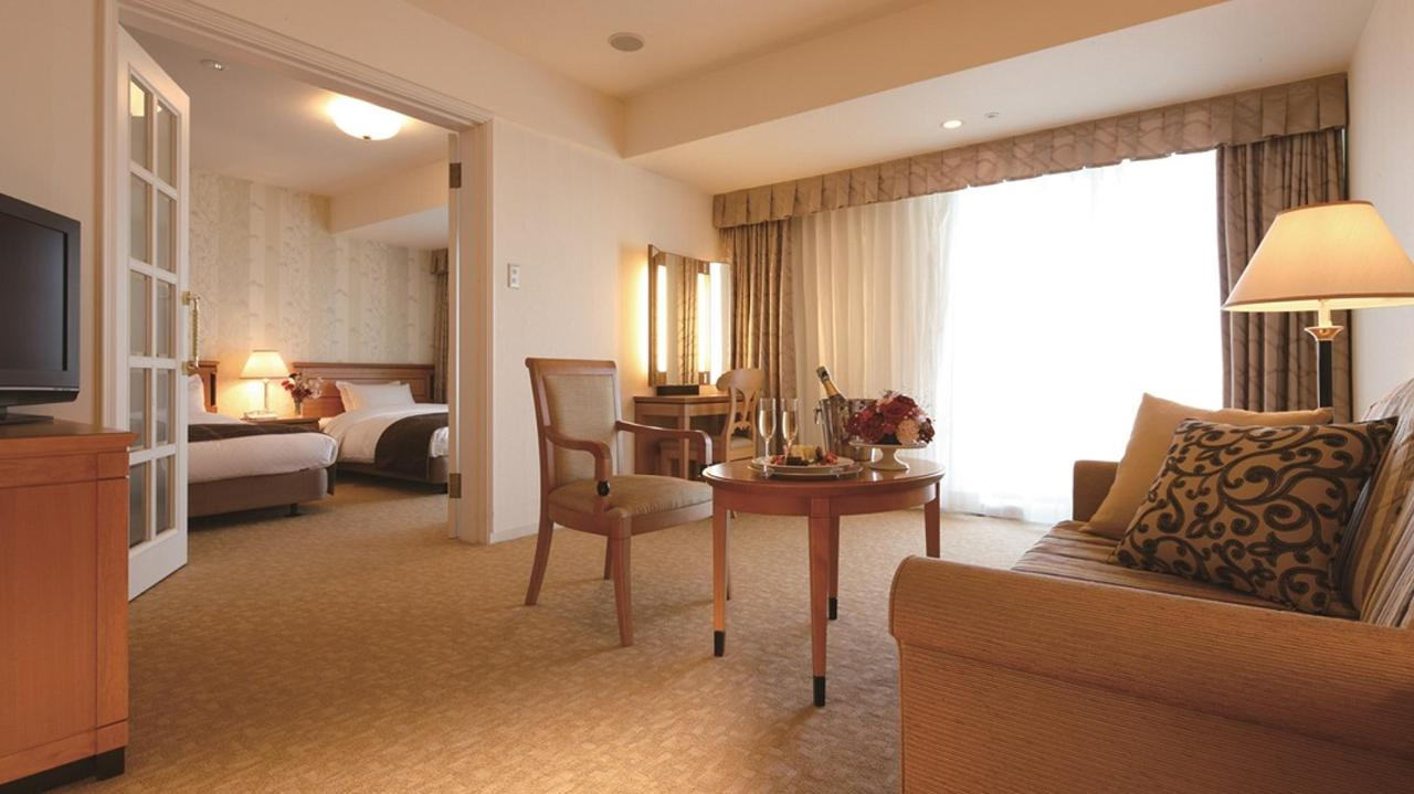 Executive Floor Junior Suite.jpg