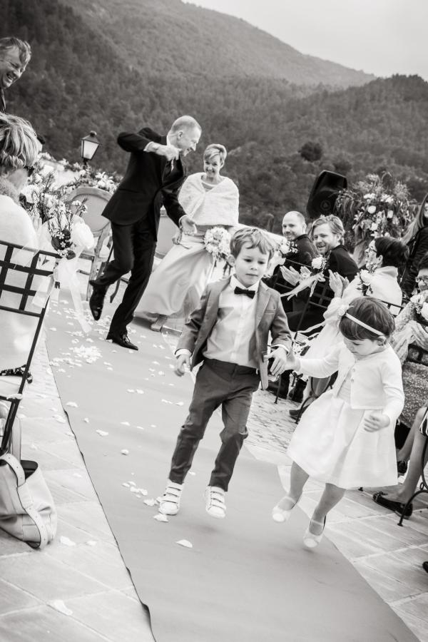 Wedding_.jpg