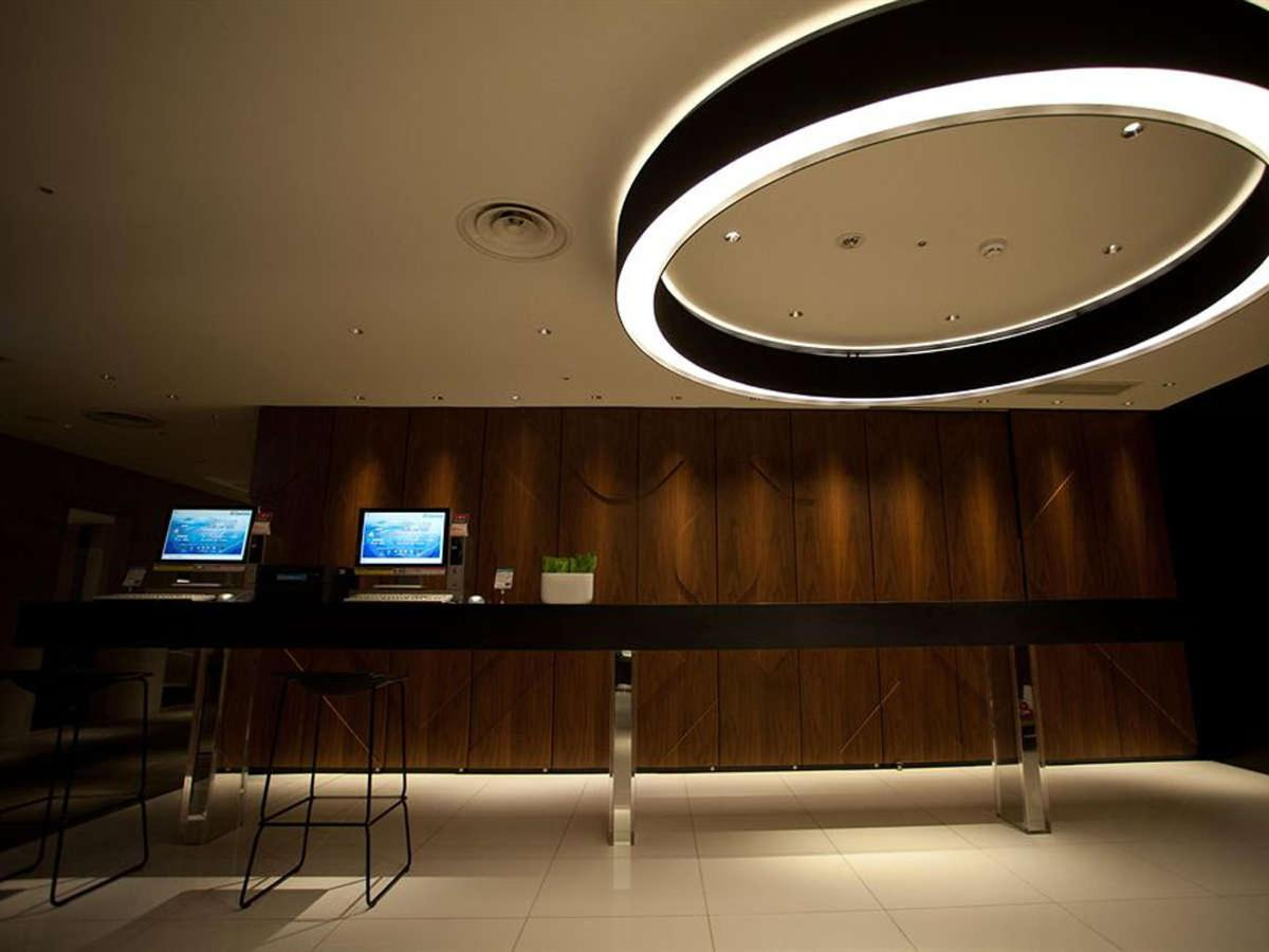 PC Station.jpg