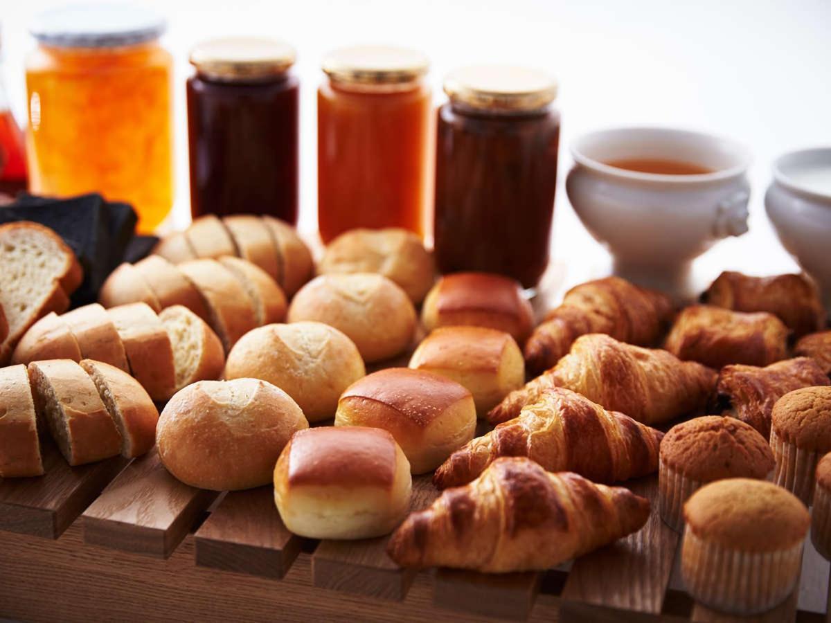 Cross Style Breakfast - Bread and Patisseries.jpg