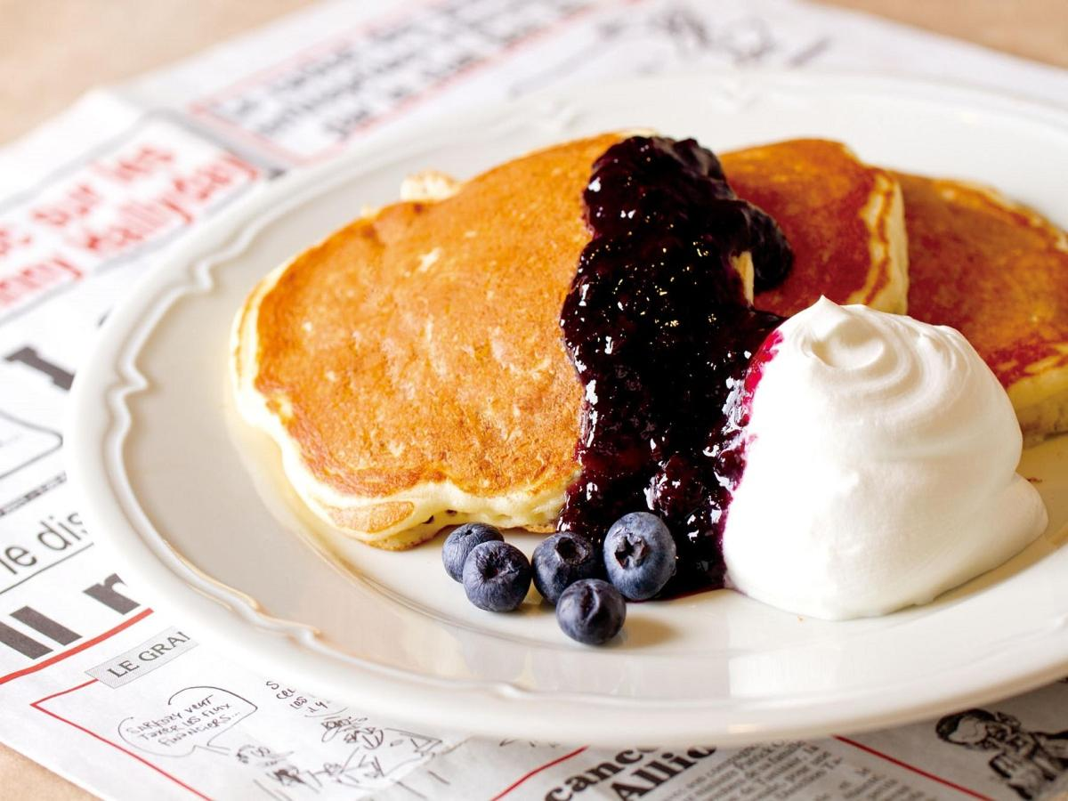 TABLES CAFÉ - Pancakes.jpg