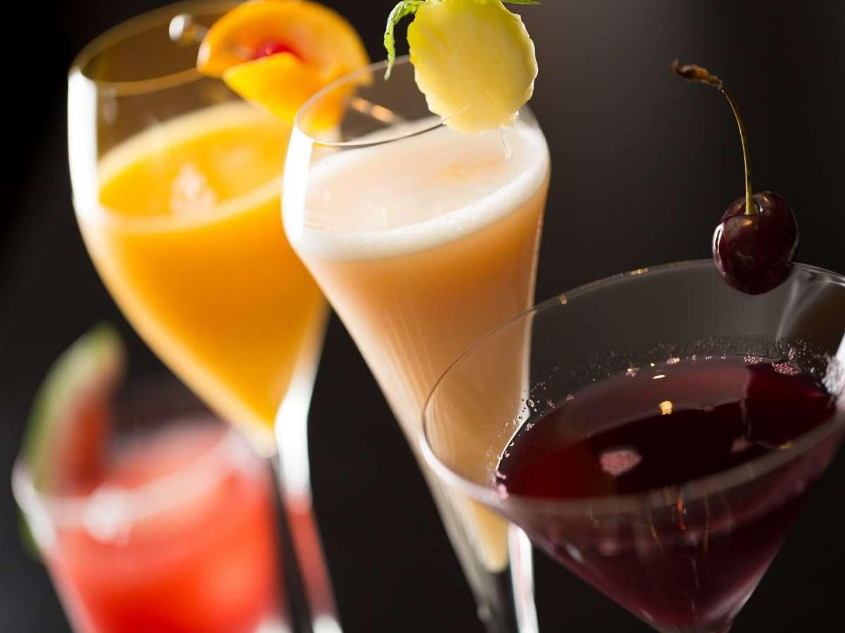 BAR SEAGULL- Fruits Cocktail.jpg