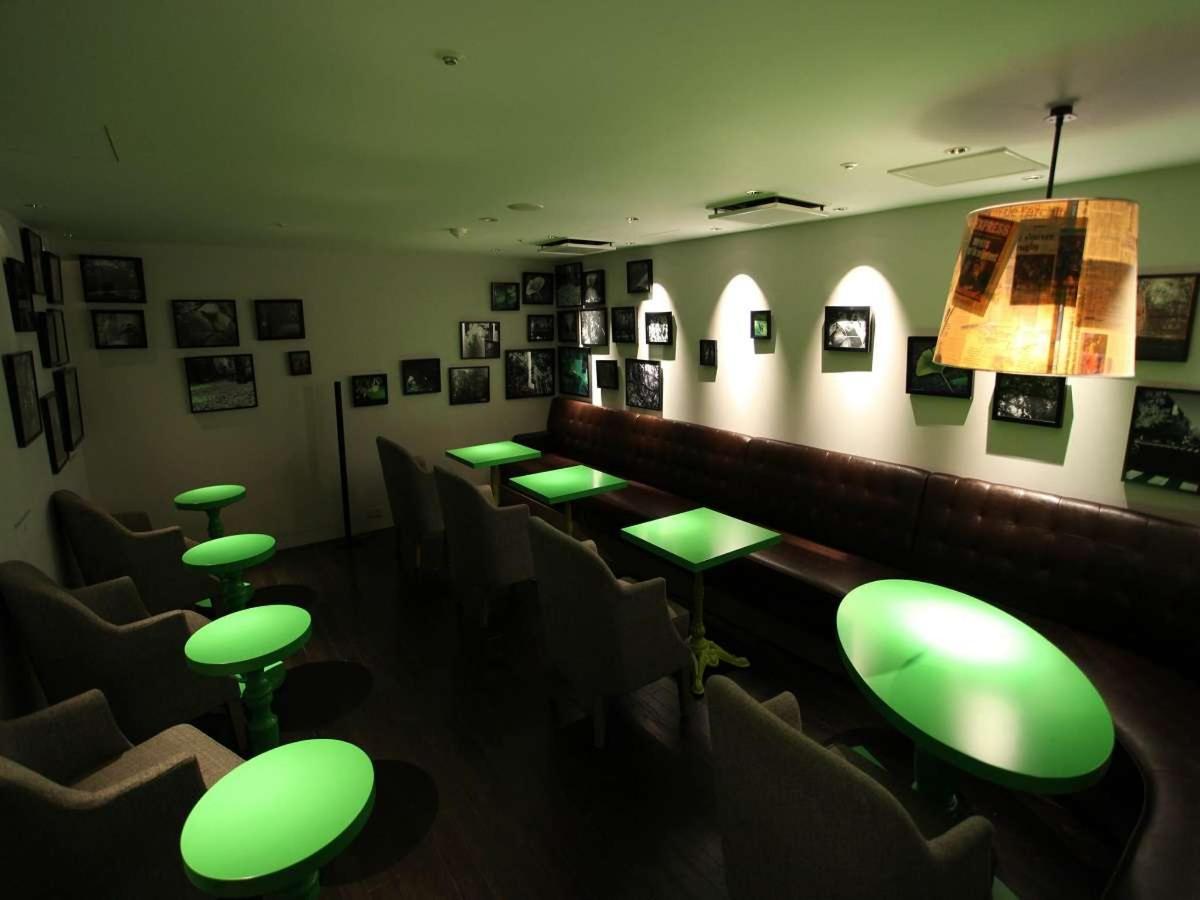 TABLES CAFÉ.jpg