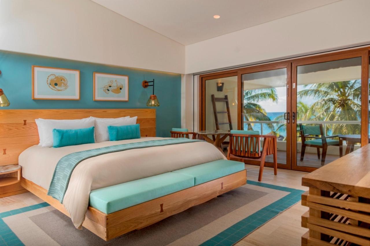 Luxury Ocean View PIC Cozumel (1).jpg