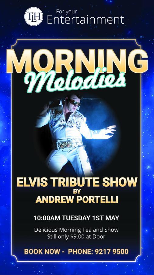 MORNING MELODIES GAMING PORTRAIT-01.jpg