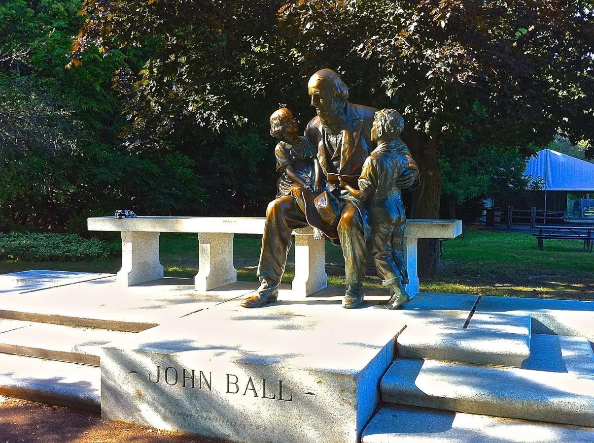 John_Ball_-_Grand_Rapids.JPG