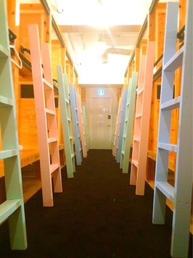 CharinCo Bunkbeds Guestroom 2.jpg