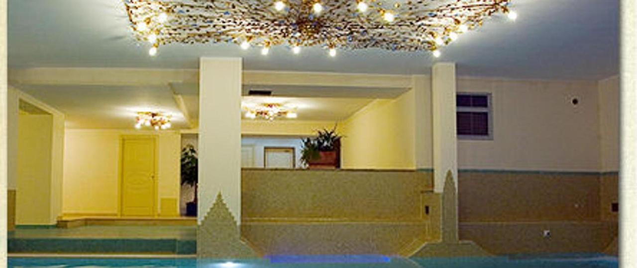hotel6.jpeg