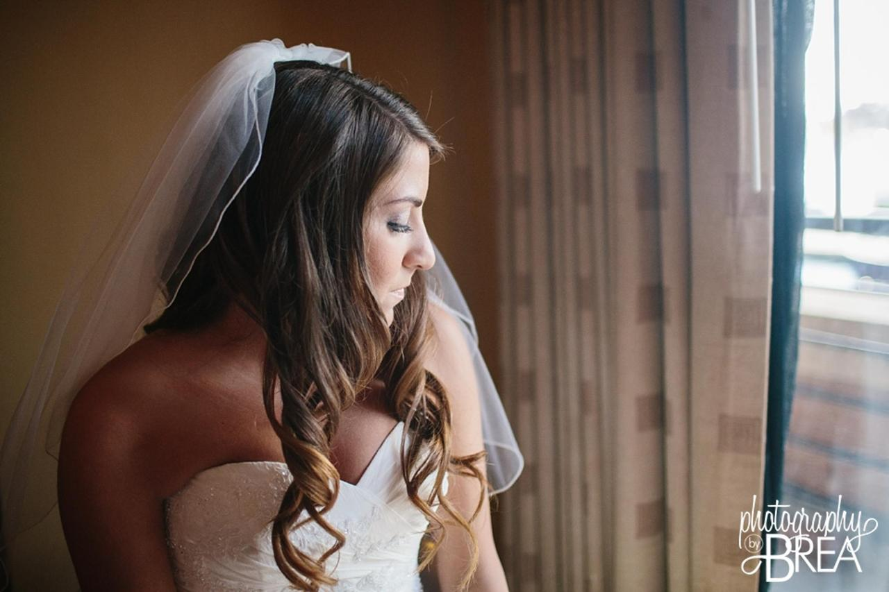 Pier 5 Hotel Bride in Suite Wedding Shot by Photography by Brea.jpg