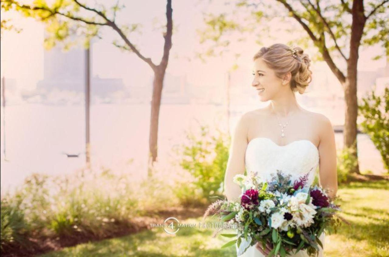 Pier 5 Hotel Bride Wedding Shot by Trans4mation Photography - Copy.jpg