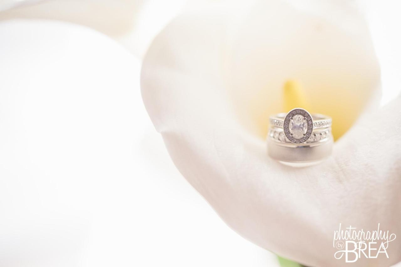 Pier 5 Hotel Flower and Ring Wedding Shot by Photography by Brea.jpg