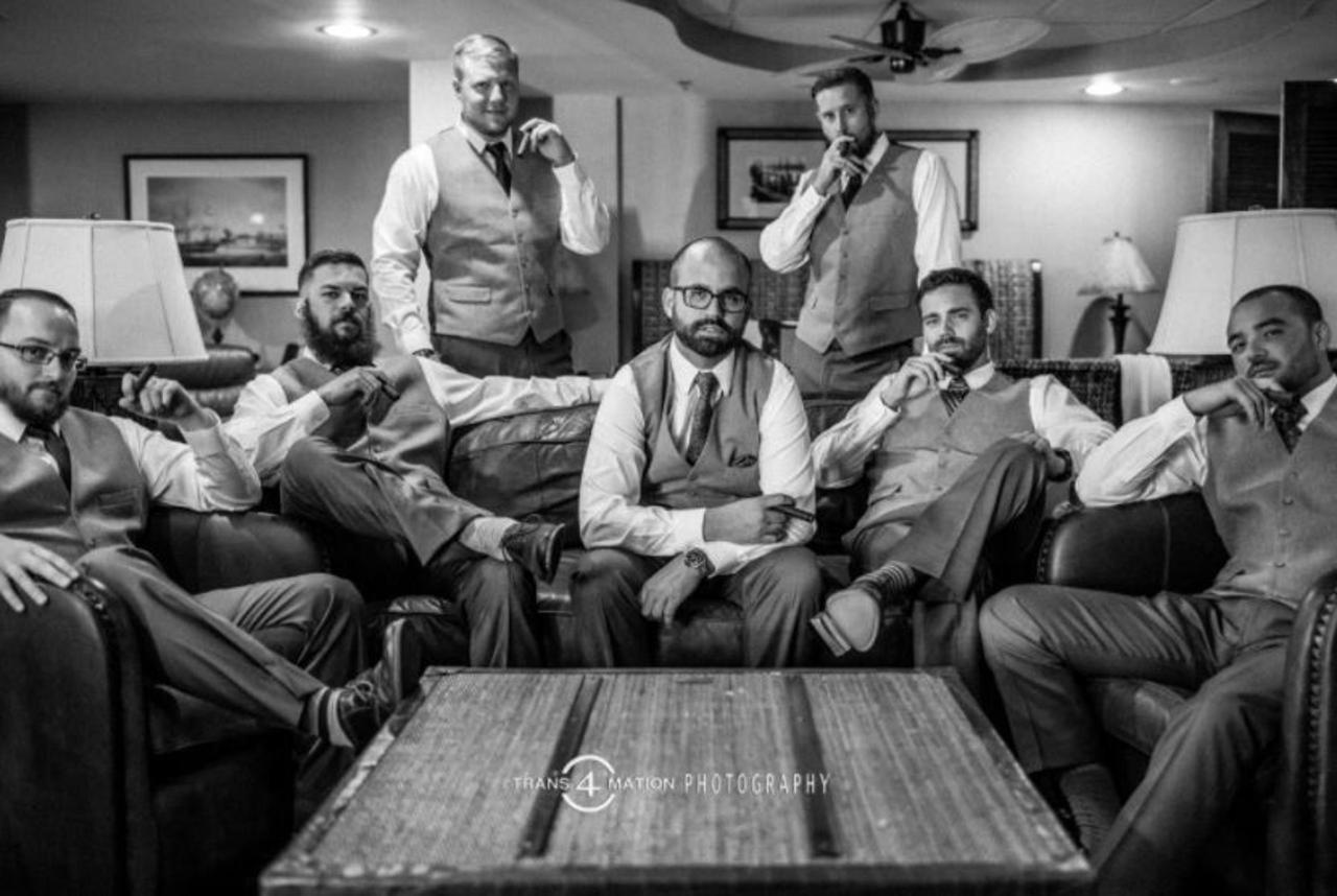 Pier 5 Hotel Groomsmen Wedding Shot by Trans4mation Photography.jpg