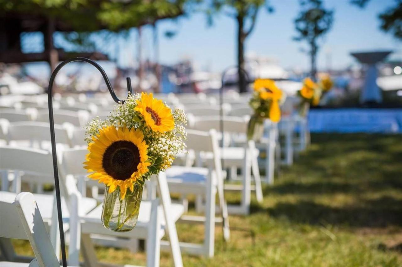 Pier 5 Hotel Outdroor Floral on Chairs Shot by Photograhy by Brea.jpg