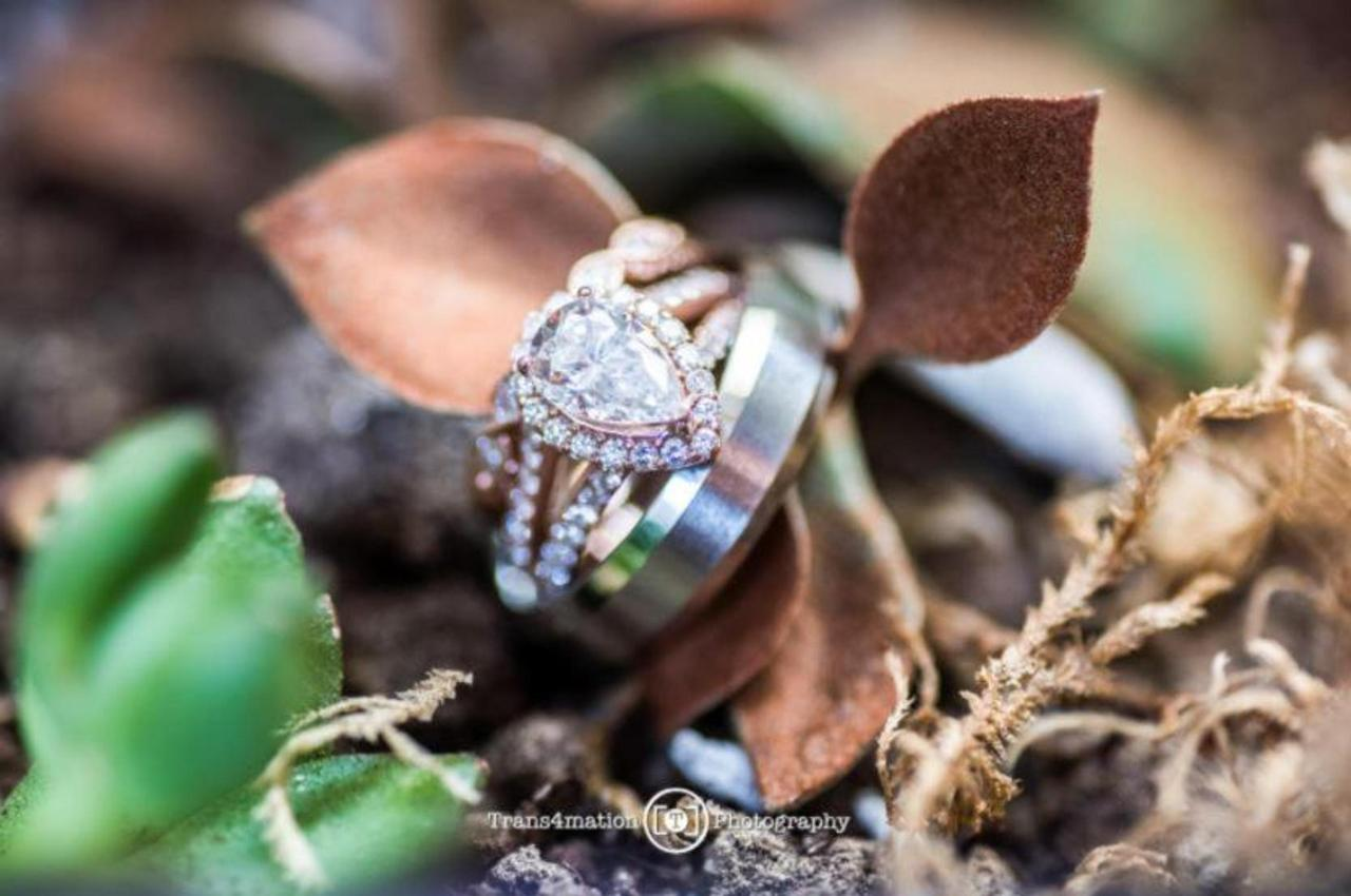 Pier 5 Hotel Ring Wedding Ring Detail Shot by Trans4mation Photography.jpg