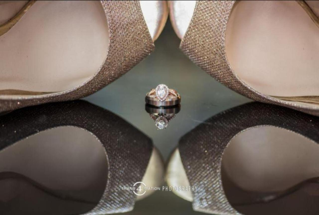 Pier 5 Hotel Shoe and Ring Wedding Shot by Trans4mation Photography.jpg