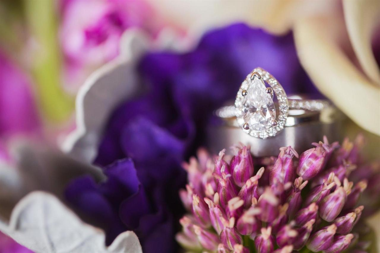 Purple Ring Wedding Shot.jpg