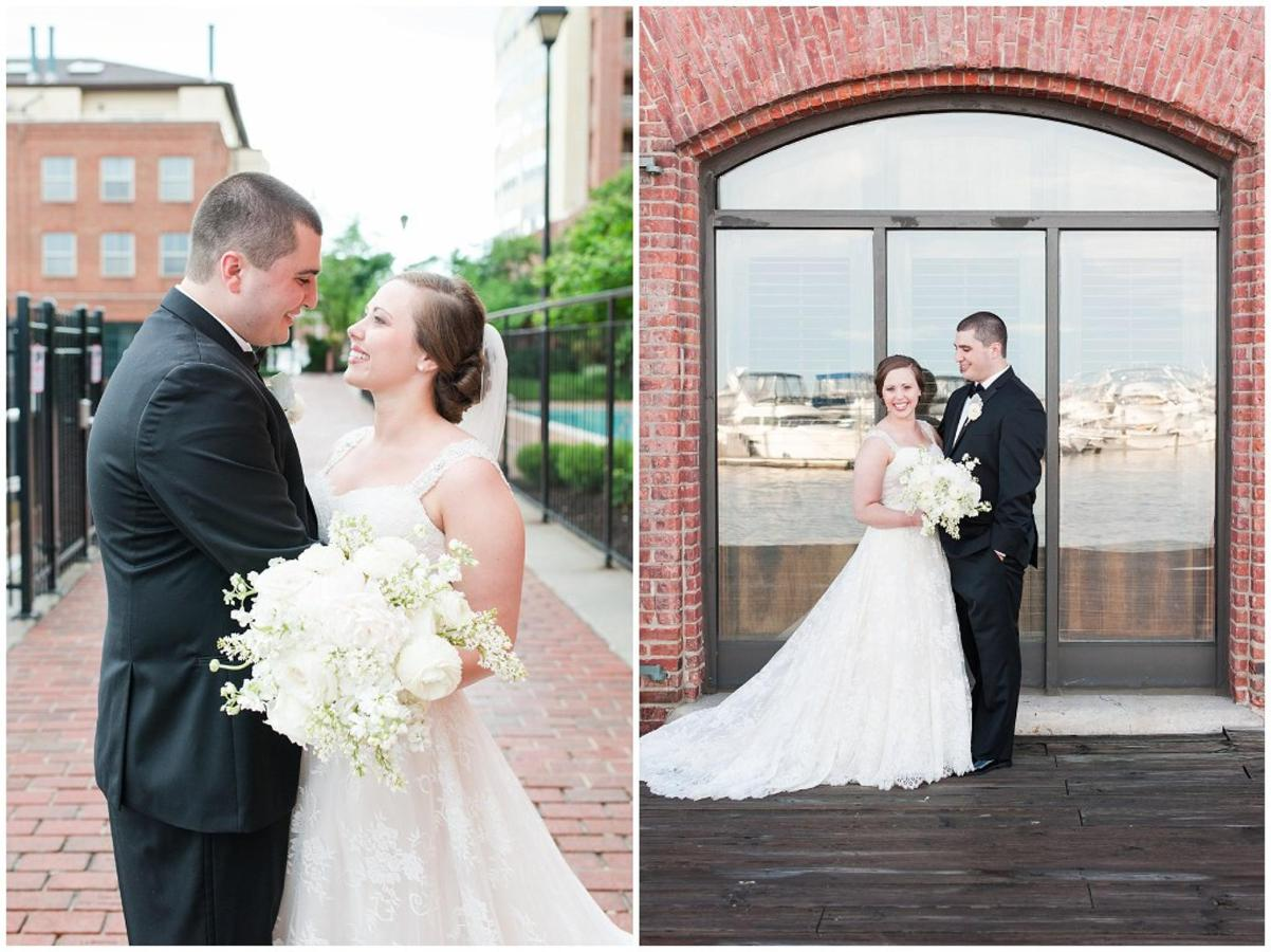 Henderson's Wharf Bride and Groom Photos Captured by Ashton Kelley Photography.jpg